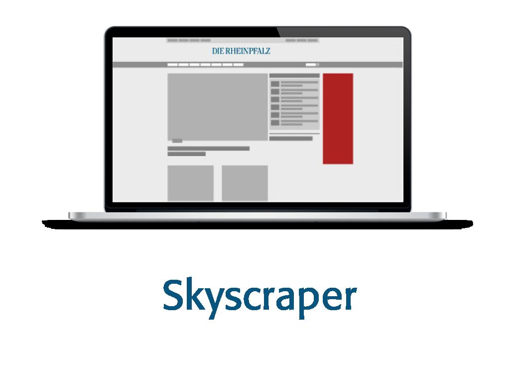 Banner Web Skyscraper