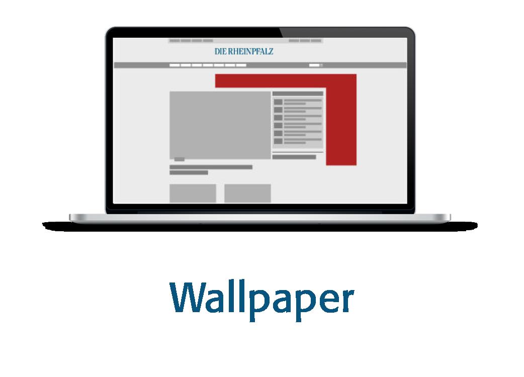Beispiel Wallpaper